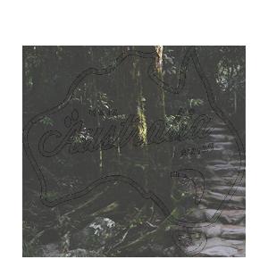Moja Australia i Świat