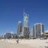 10 rzeczy, do których nie mogę się przyzwyczaić w Australii