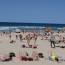 Jak nie zepsuć sobie wakacji w Australii?