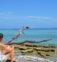 Lady Musgrave Island – rafa, ryby i żółwie