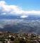 Hobart – klimatyczna stolica Tasmanii