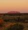 10 najczęściej fotografowanych miejsc w Australii