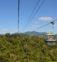 Cairns do Kuranda – wjazd koleją linową przez las deszczowy