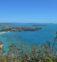 Wyspa Hamilton w sercu Wielkiej Rafy Koralowej